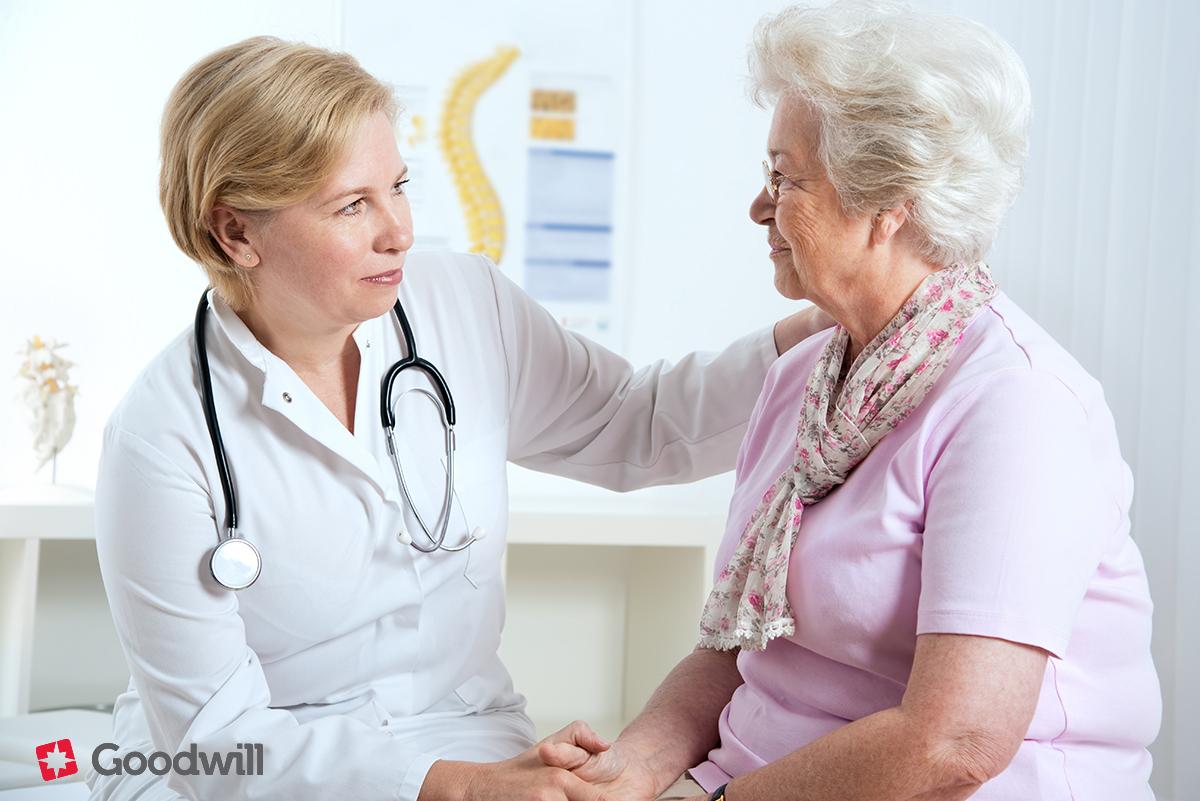 Az ízületek osteoporosisának kezelése. Csontritkulás kivizsgálása és kezelse - FájdalomKözpont