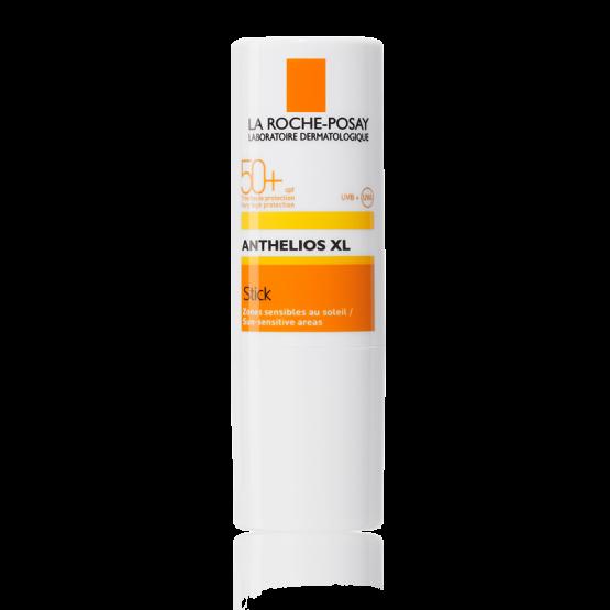 La Roche-Posay Anthelios XL (SPF 50+ napvédő stift