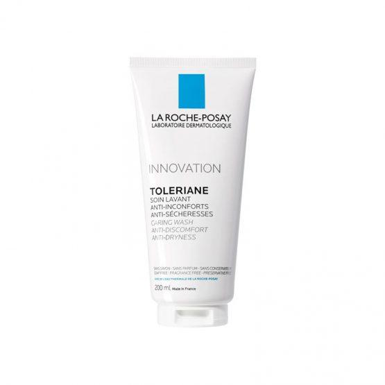 LRP-toleriane-tisztito-krem-200ml-